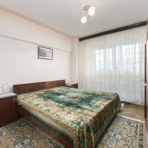 Apartament 3 camere Calea Mosilor
